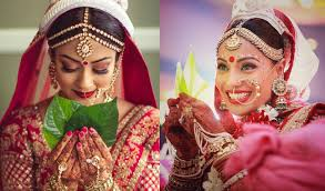 policies of the matrimonial sites and evaluate how serious they are in regards to their business.