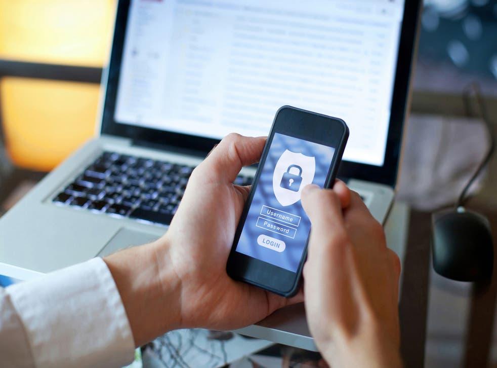 InstaPortal Instagram password hacker